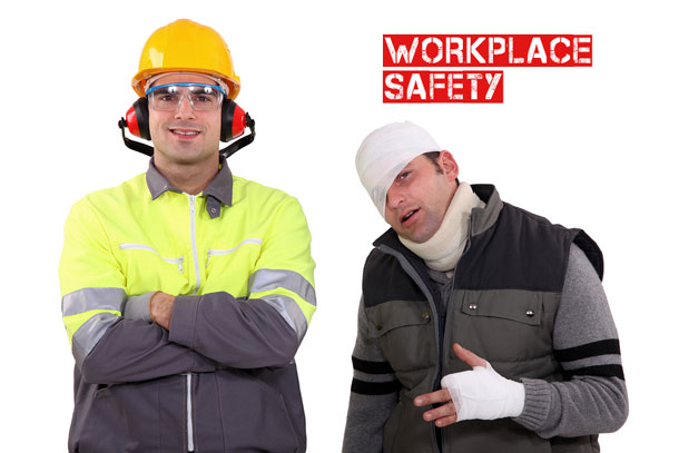 workplace safety leadership