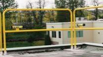 Guardian G Rail