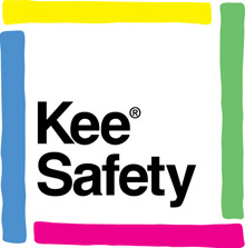 Kee Safety - Safety Solutions and Products