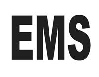 EMS-1