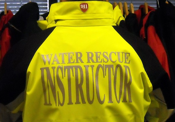 water-rescue-print