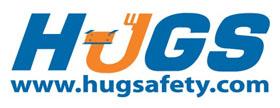 HUGS Guardrail System