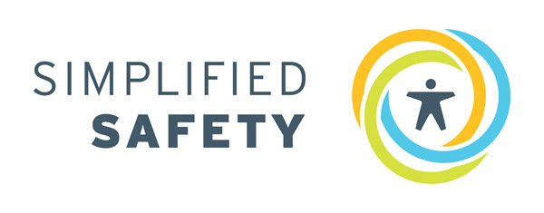 Simplified Safety - Guardrailing Solutions